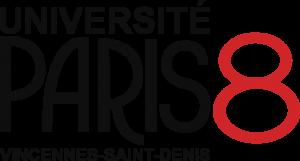 logo CG 93
