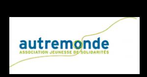 logo autre-monde